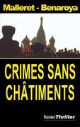 Crimes sans châtiments