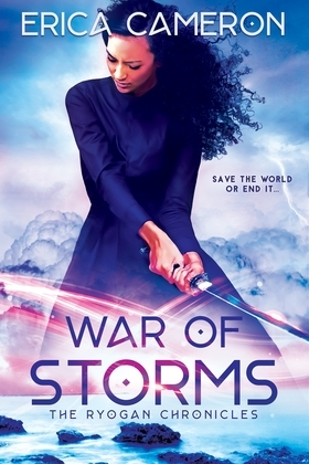 War of Storms