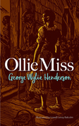 Ollie Miss