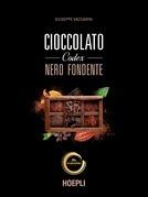 Cioccolato Codex Nero Fondente