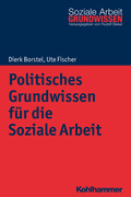 Politisches Grundwissen für die Soziale Arbeit
