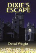 Dixie's Escape