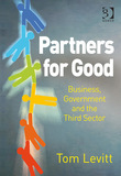 Partners for Good: Business, Government and the Third Sector
