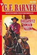 G.F. Barner 133 – Western