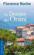 Le Dernier des Orsini
