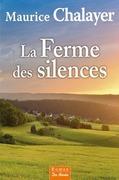 La Ferme des silences