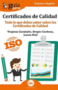Guíaburros: Certificados de Calidad