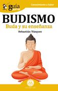 Guíaburros: Budismo
