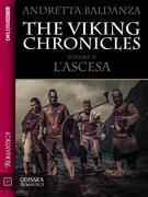 The Viking Chronicles 2 - L'ascesa