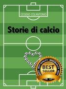 Storie di calcio