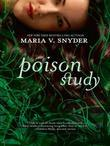 Poison Study
