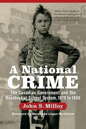 A National Crime