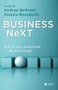 Business NeXT