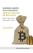 Per un pugno di bitcoin