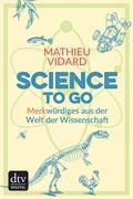 Science to go