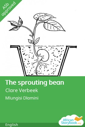 The Sprouting Bean