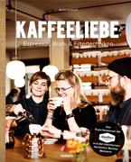 Kaffeeliebe