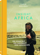 Insight Africa