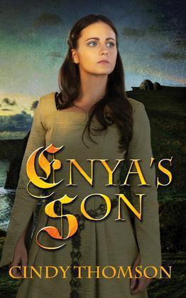 Enya's Son
