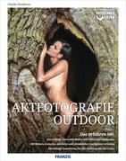 Fotoschule extra - Aktfotografie Outdoor