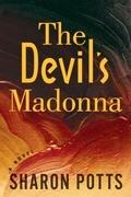 The Devil's Madonna