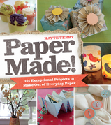 Paper Made!
