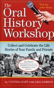 The Oral History Workshop