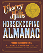 Cherry Hill's Horsekeeping Almanac