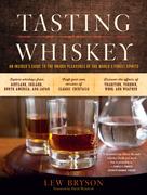 Tasting Whiskey