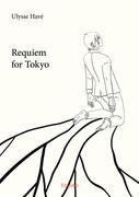Requiem for Tokyo