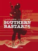 Southern Bastards 03