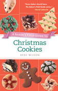 Baker's Field Guide to Christmas Cookies