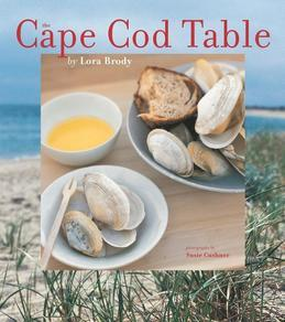 The Cape Cod Table