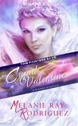 Time Painters Save Cupid Valentine