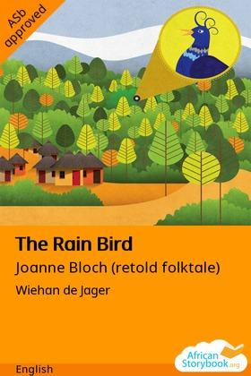 The Rain Bird