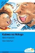 Kubwa na Ndogo