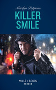 Killer Smile (Mills & Boon Heroes)
