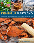Dishing Up® Maryland