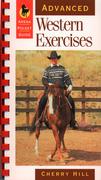 Advanced Western Exercises