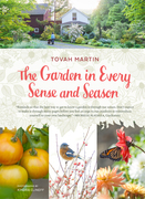 The Garden in Every Sense and Season