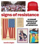Signs of Resistance