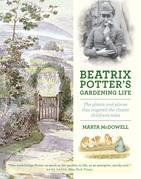 Beatrix Potter's Gardening Life