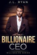 The Billionaire CEO