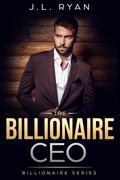 The Billionaire CEO