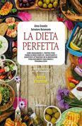 La Dieta Perfetta VI Edizione