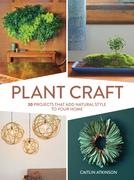 Plant Craft