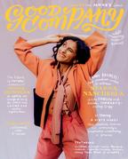 Good Company (Issue 3)