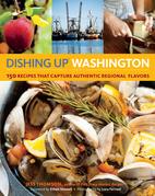 Dishing Up® Washington