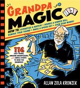 Grandpa Magic