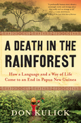A Death in the Rainforest